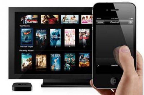 Apple-TV-Remote-App-WEB_1