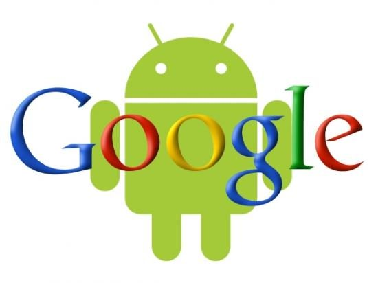 Google-Android1