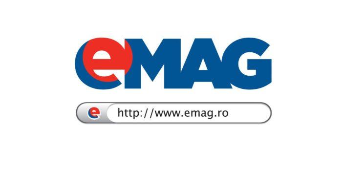 Revolutia Preturilor la eMAG - oferte bune la toate produsele