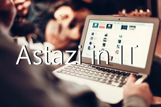 astazi-in-it