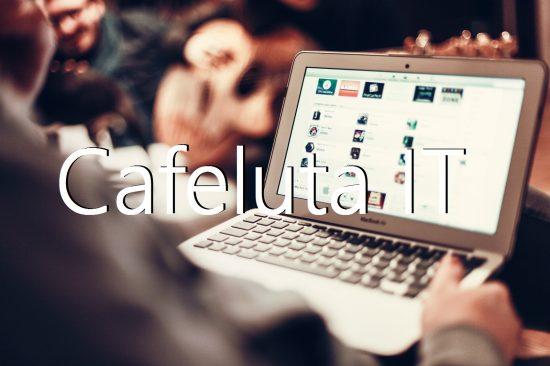 cafeluta-it