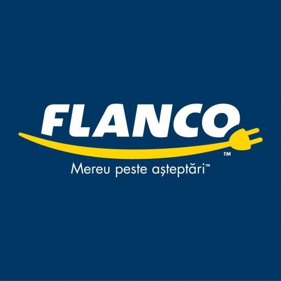 logo-flanco