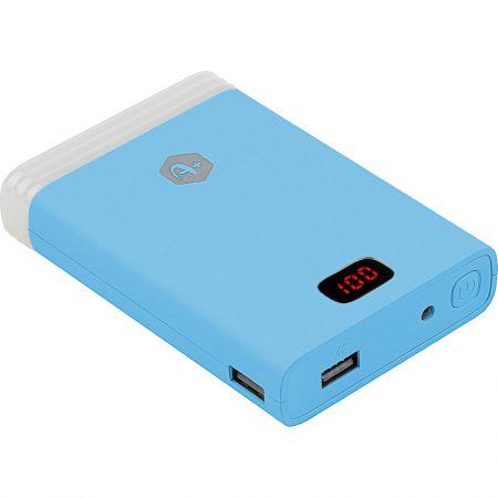 baterie portabila