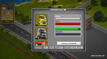 1-screenshot-1