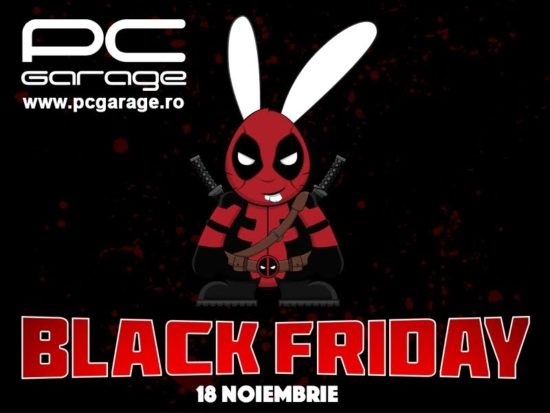 black-friday-2016-pcgarage