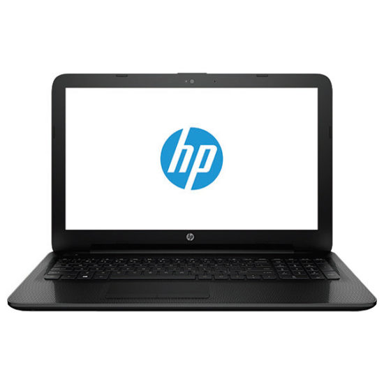 laptop-hp