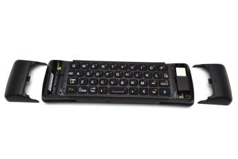neo-u1-air-remote-2