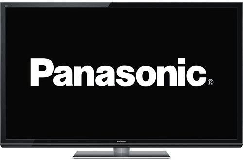 panasonic_tc_p60gt50