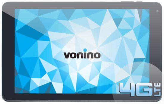vonino-l10-front_1