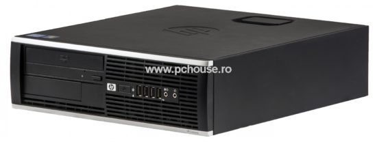 hp_elite_8100_sff_right_1_2