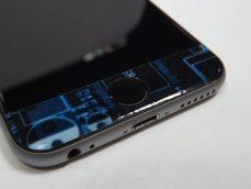 skin iphone (2)
