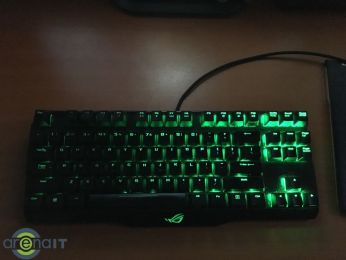 ASUS ROG CLAYMORE CORE (11)