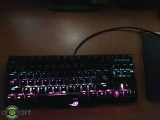 ASUS ROG CLAYMORE CORE (17)