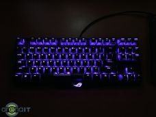 ASUS ROG CLAYMORE CORE (2)