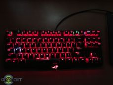 ASUS ROG CLAYMORE CORE (24)