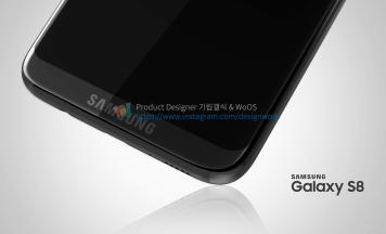 Galaxy-S8-poze-aproape-finale-2