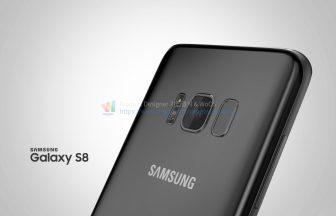 Galaxy-S8-poze-aproape-finale