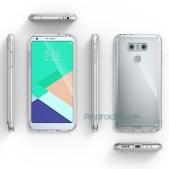 LG-G6-leak-1