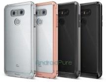 LG-G6-leak-2