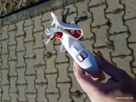 Syma-X5UW-Drona (4)