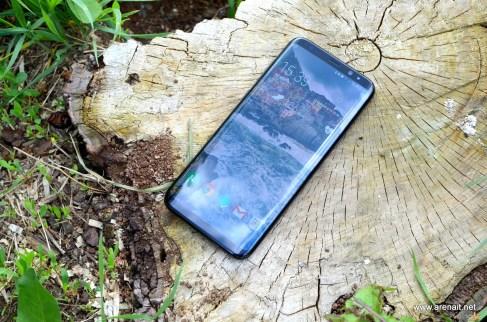 Samsung-Galaxy-S8-Plus-Poze (2)