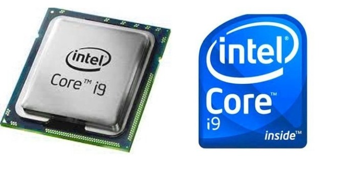Intel pregateste un Core i9
