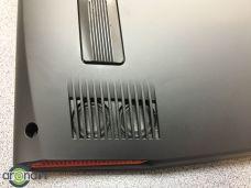 Acer Predator 17X (16)