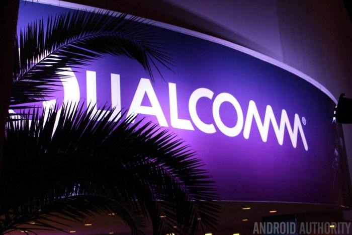 Broadcom nu a reusit sa cumpere Qualcomm