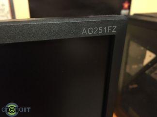 AOC AGON AG251FZ (10)