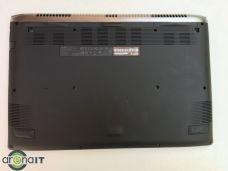 Acer Aspire V15 Nitro Black Edition (5)