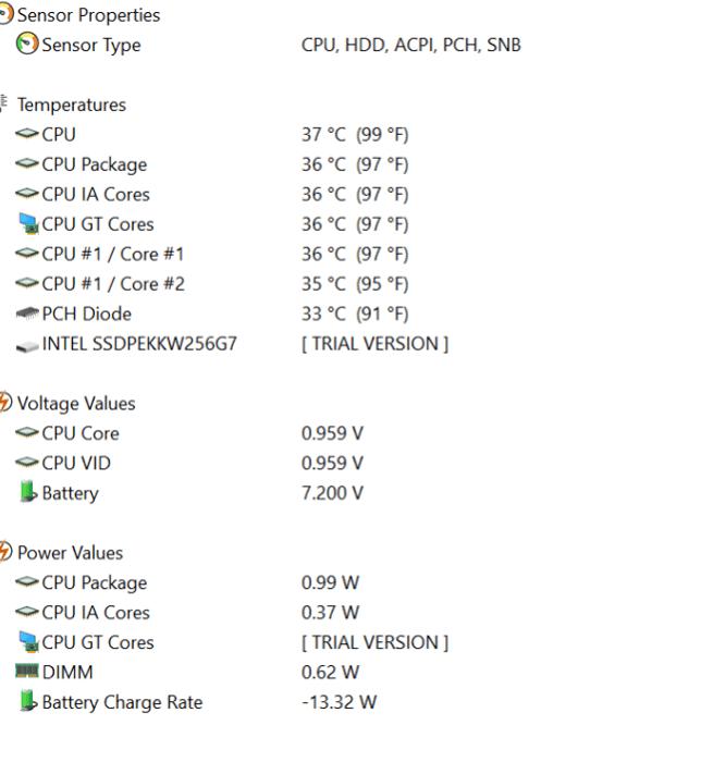 Review Acer Switch 5 - un hibrid intre laptop si tableta