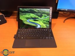 Acer Switch 5 (1)