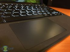 Acer Switch 5 (16)