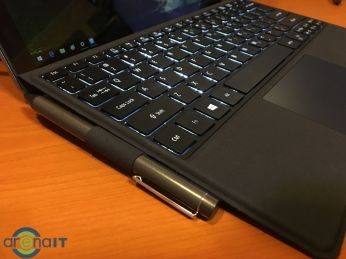 Acer Switch 5 (23)