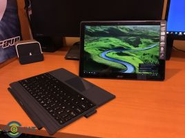 Acer Switch 5 (7)
