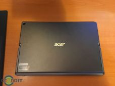 Acer Switch 5 (9)
