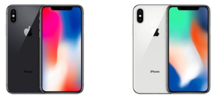 Ce ne asteptam sa vedem la toamna de la Apple - 3 iPhone-uri, smartwatch cu ecran mai mare si tablete imbunatatite