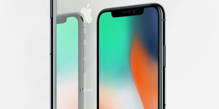 iPhone X are cel mai bun display de pe piață, conform Display Mate