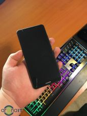 Huawei Mate 10 Pro (14)