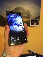 Huawei Mate 10 Pro (7)