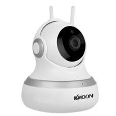 KKMOON (6)