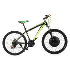 roata bicicleta electrica (3)