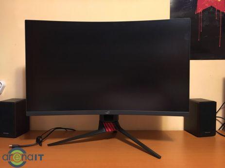 ASUS ROG STRIX monitor (1)