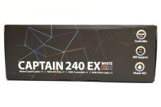 deepcool_captain240ex_rgb_box_side