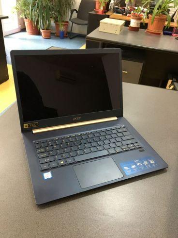acer laptop swift 5 (12)