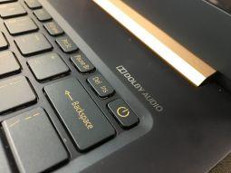 acer laptop swift 5 (16)