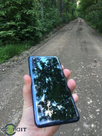 Huawei P20 Pro (11)