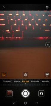 screenshot camera (4)