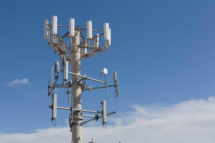ANCOM a amendat Telekom cu 500.000 lei dupa ce a masurat acoperirea tuturor operatorilor
