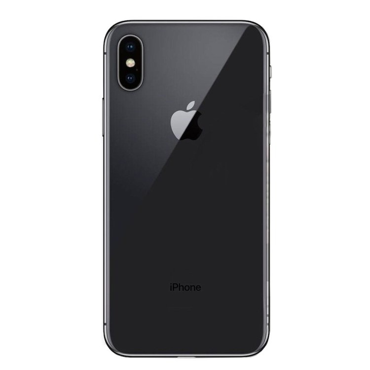 iPhone Xs Max Plus, iPhone Xs si iPhone 9 sunt listate la Quickmobile - preturi la precomanda